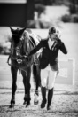 EQUESTRIANCampaign realized for the International Federation for Equestrian Sports FEI.OLYMPIC GAMES RIO 2016JUMPING TEAM FINALFRANCE LAGHOUG Karim