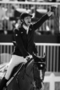 EQUESTRIANCampaign realized for the International Federation for Equestrian Sports FEI.Olympic Games Rio 2016JUMPING INDIVIDUAL FRA KEVIN STAUT