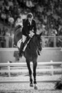 EQUESTRIANCampaign realized for the International Federation for Equestrian Sports FEI.Olympic Games RIO 2016JUMPING INDIVIDUAL FINAL ROUNDGBR Nick SKELTON