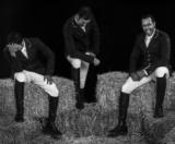 equestrian_u