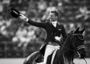 equestrian_y