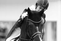 FEI EUROPEAN CHAMPIONSHIPS Aachen 2015. INDIVIDUAL  FINAL DRESSAGE Rider. Charlotte Dujardin Horse: VALEGRO