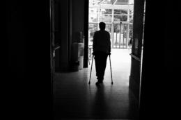 FONDATION FOYER – HANDICAP Pictures taken to illustrate the Foundation Foyer-Handicap annual report