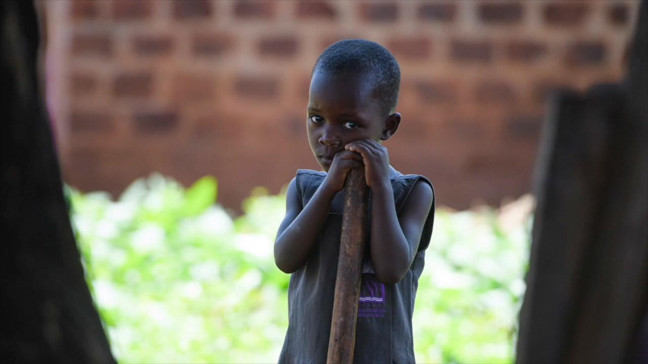 story-from-uganda-tribal-violence-in-schools