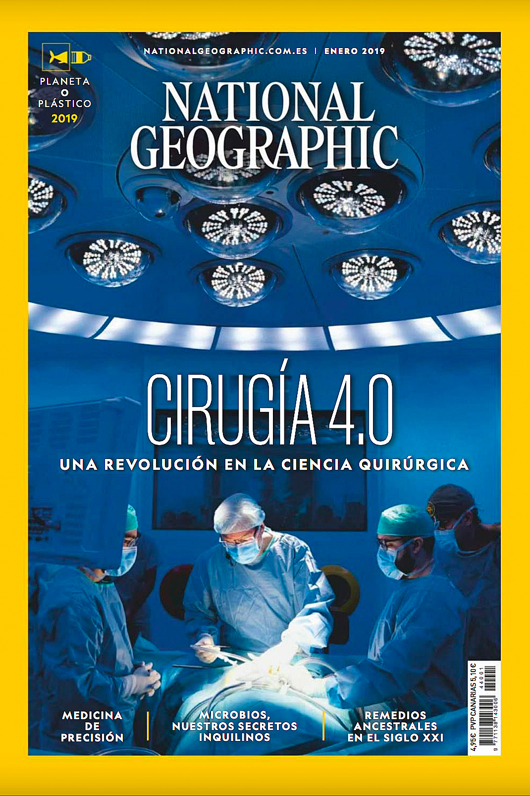tearsheet-2019-08-27_1.National Geographic cover 1