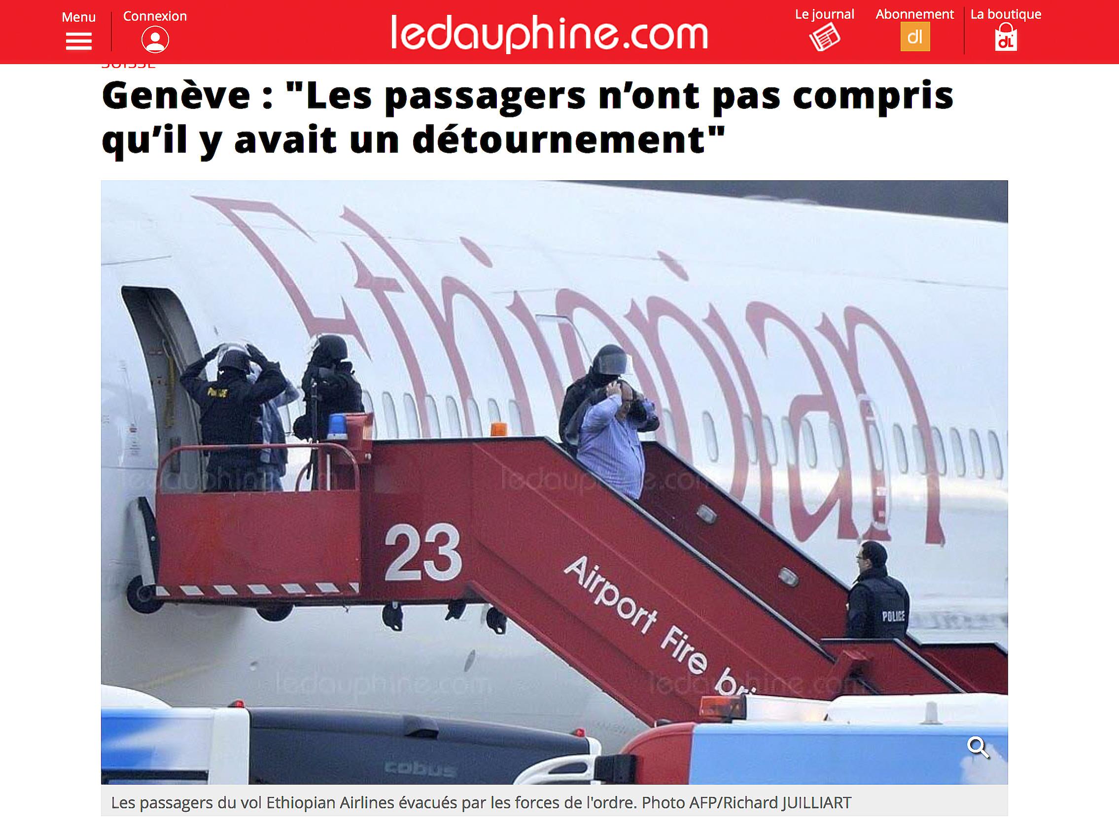 tearsheet-2019-08-27_10.Le Dauphine