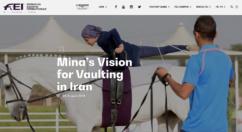 tearsheet-2019-08-27_100.FEI Iran
