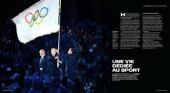 tearsheet-2019-08-27_102.Revue Olympique