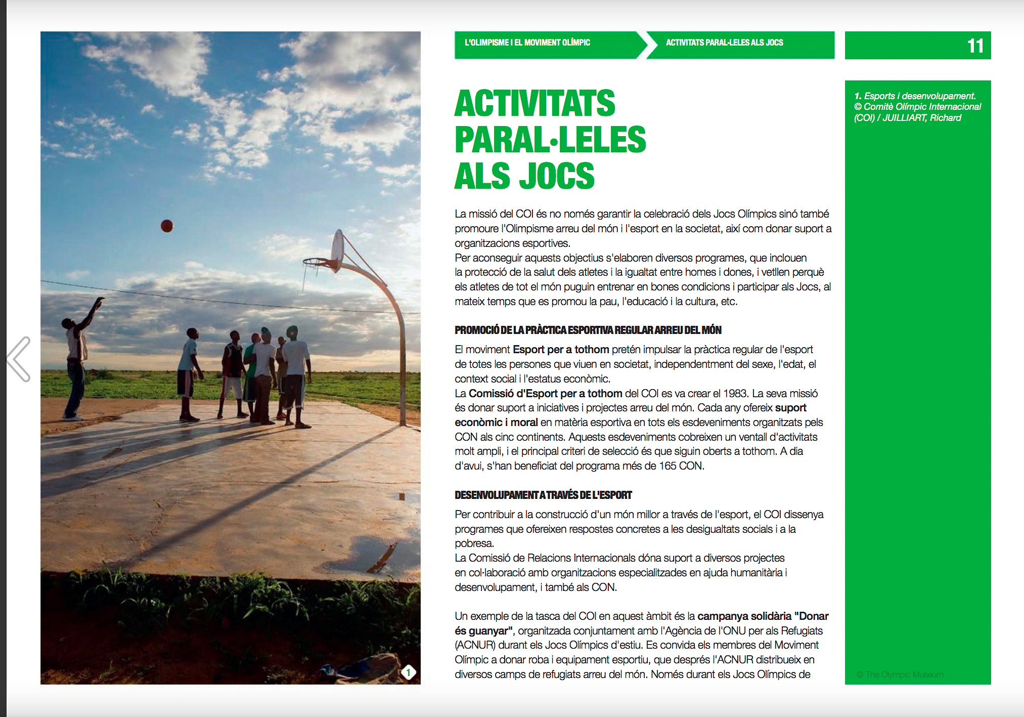 tearsheet-2019-08-27_104.IOC Report Solidarity