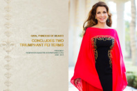 tearsheet-2019-08-27_105.Haya_Princess_Of_Hearts_Concludes_Two_Triumphant_FEI_Terms_HT46-1