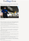 tearsheet-2019-08-27_11.Geneva airport Daily Star