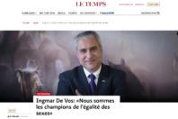 tearsheet-2019-08-27_17.Le Temps