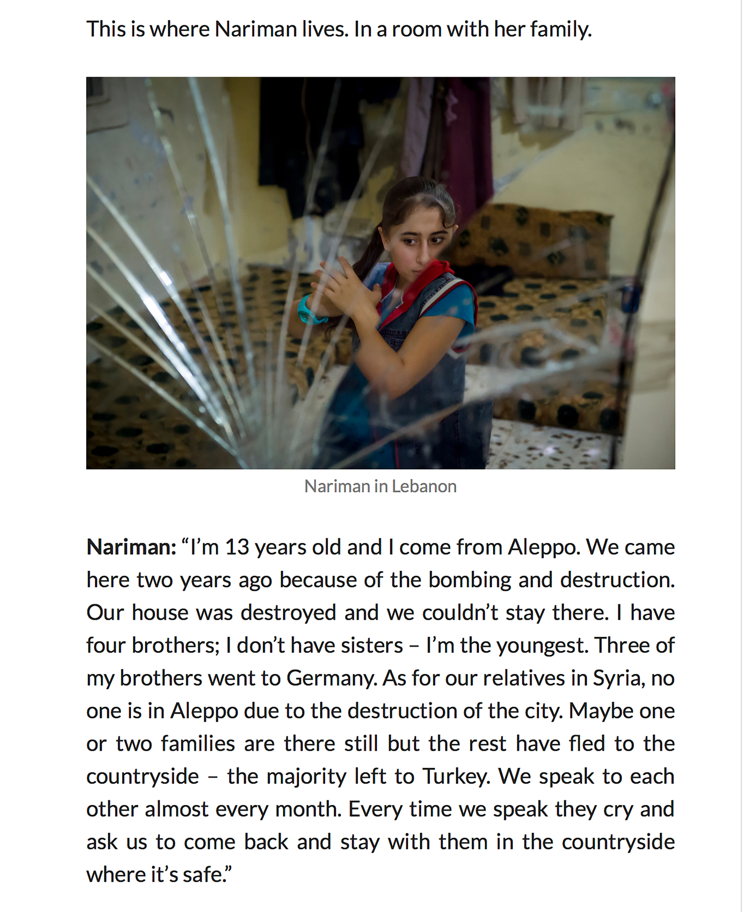 tearsheet-2019-08-27_22.GFP Syria Was Once Heaven 2