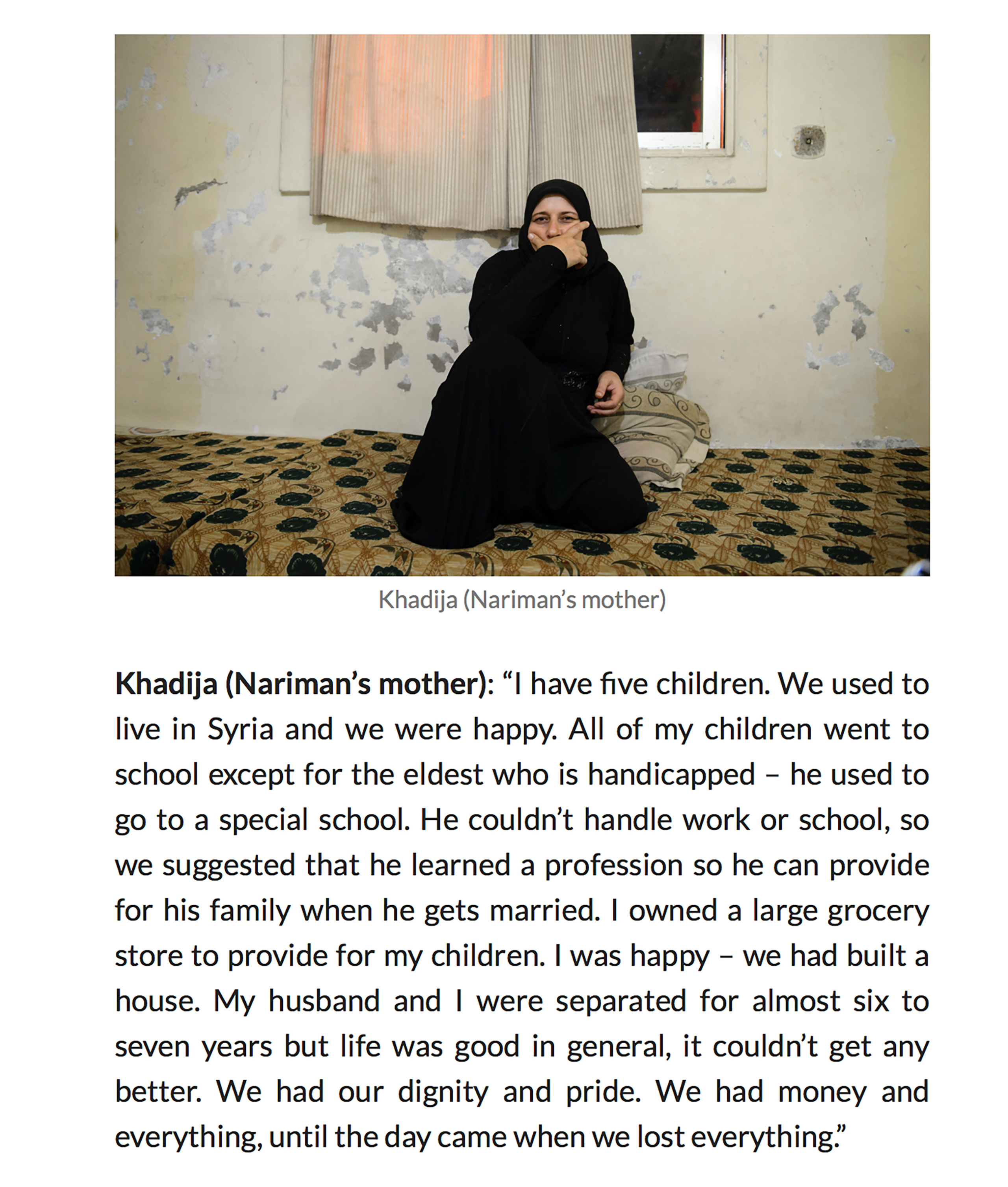 tearsheet-2019-08-27_24.GFP Syria Was Once Heaven 4