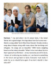 tearsheet-2019-08-27_25.GFP Syria Was Once Heaven 5