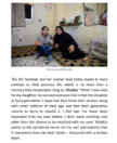 tearsheet-2019-08-27_26.GFP Syria Was Once Heaven 6