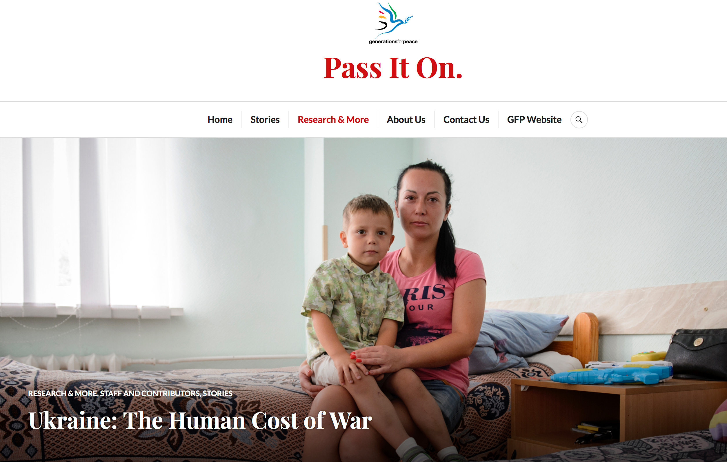 tearsheet-2019-08-27_29.GFP Ukraine 1