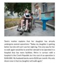 tearsheet-2019-08-27_32.GFP Ukraine 4