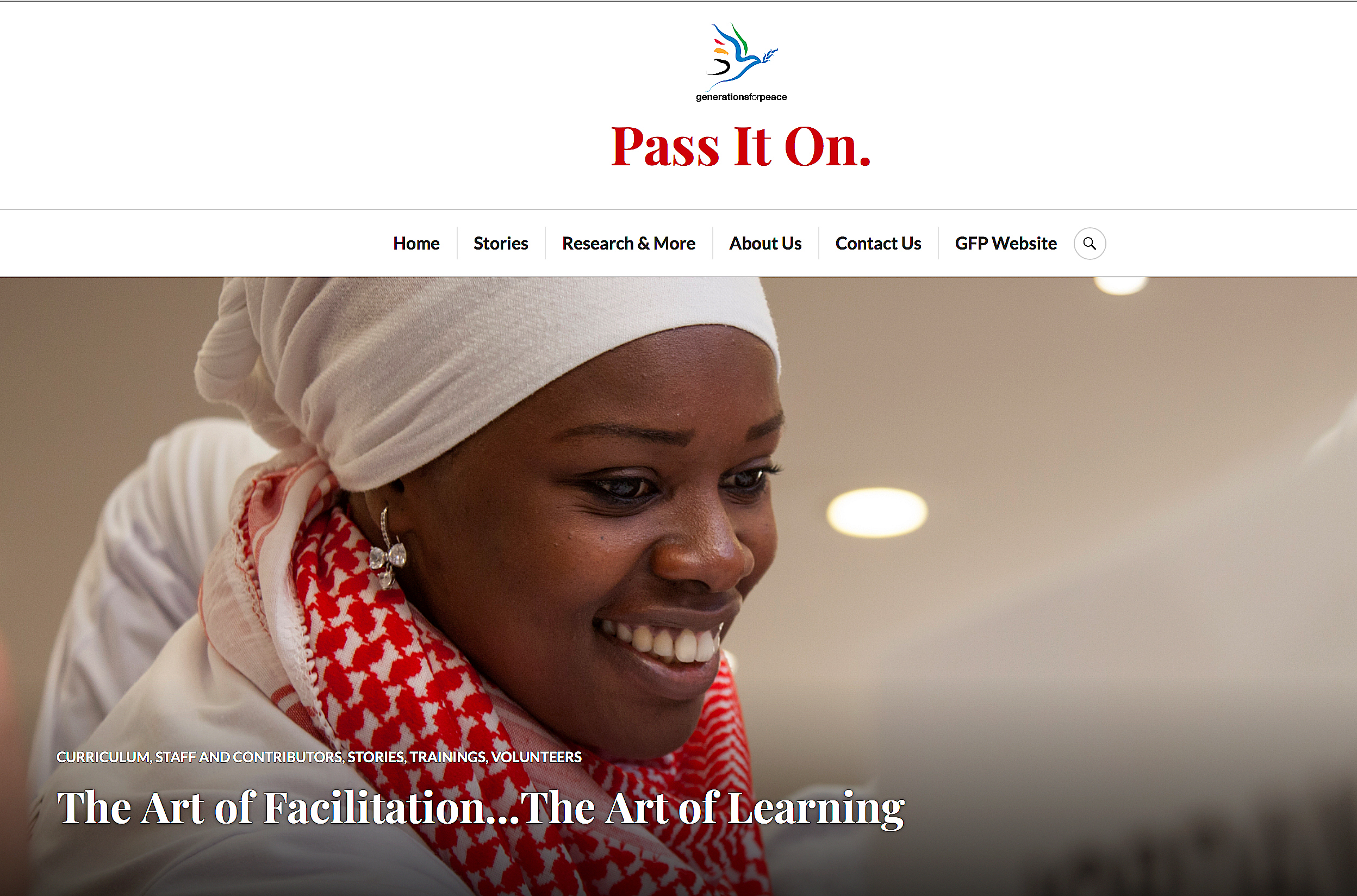 tearsheet-2019-08-27_36.GFP The Art Of Learning