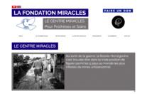 tearsheet-2019-08-27_38.Foudation Miracles Bosnia 1