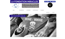 tearsheet-2019-08-27_39.Foudation Miracles Bosnia 2