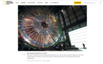 tearsheet-2019-08-27_4.A National Geographic