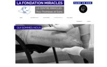 tearsheet-2019-08-27_40.Foudation Miracles Bosnia 3