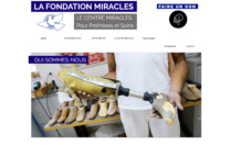 tearsheet-2019-08-27_41.Foudation Miracles Bosnia 4