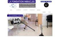 tearsheet-2019-08-27_42.Foudation Miracles Bosnia 5