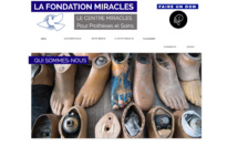 tearsheet-2019-08-27_43Foudation Miracles Bosnia 6