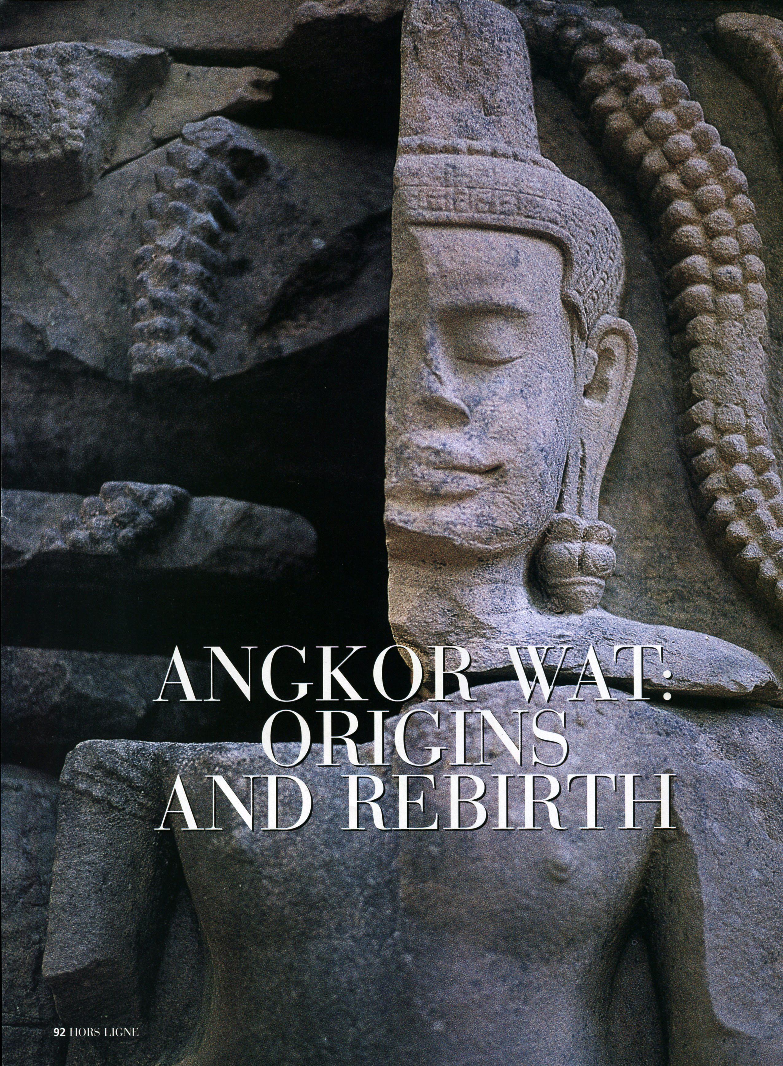 tearsheet-2019-08-27_54.HORS LIGNE Angkor1