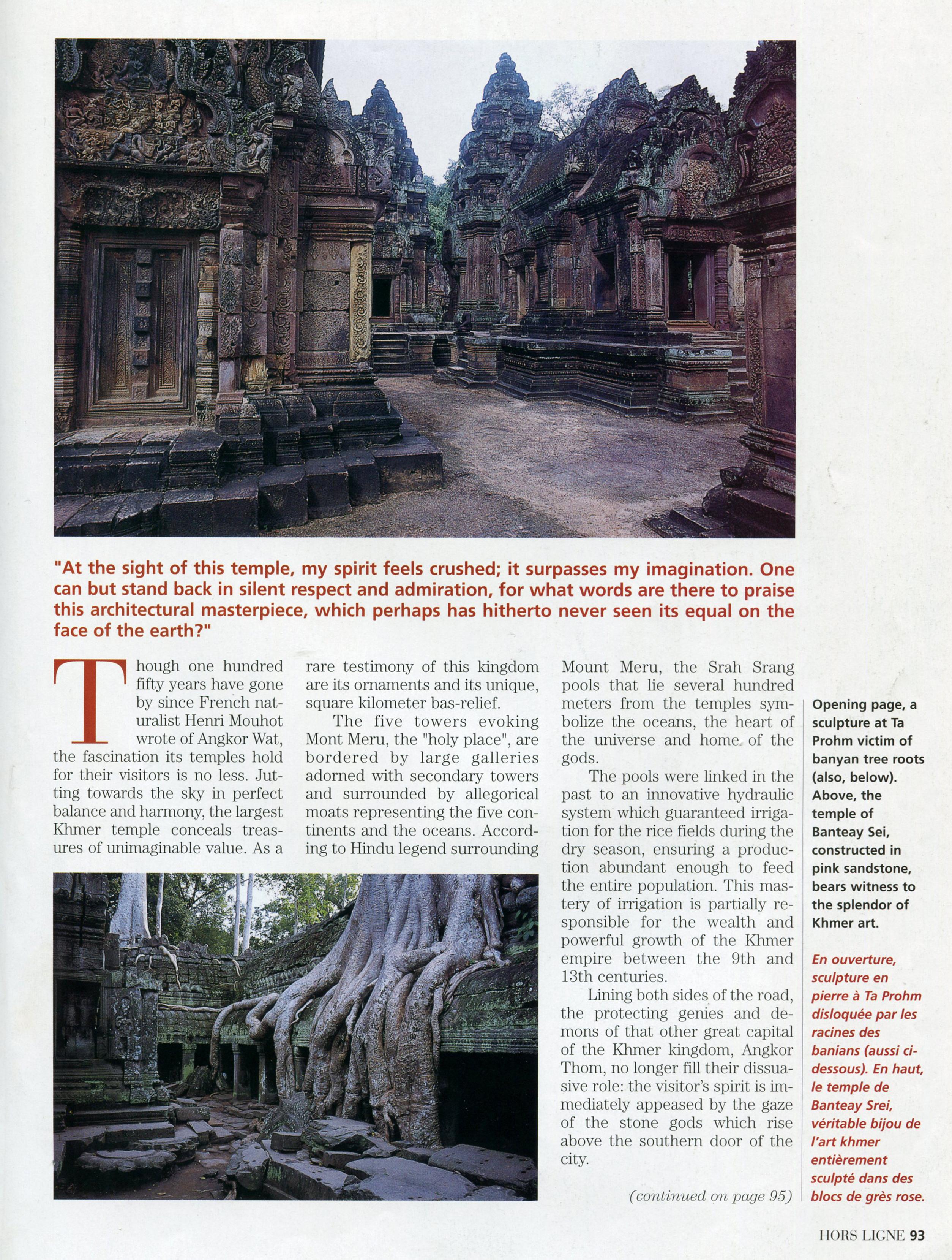tearsheet-2019-08-27_55.HORS LIGNE Angkor 2