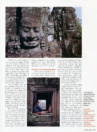tearsheet-2019-08-27_56.HORS LIGNE Angkor 3