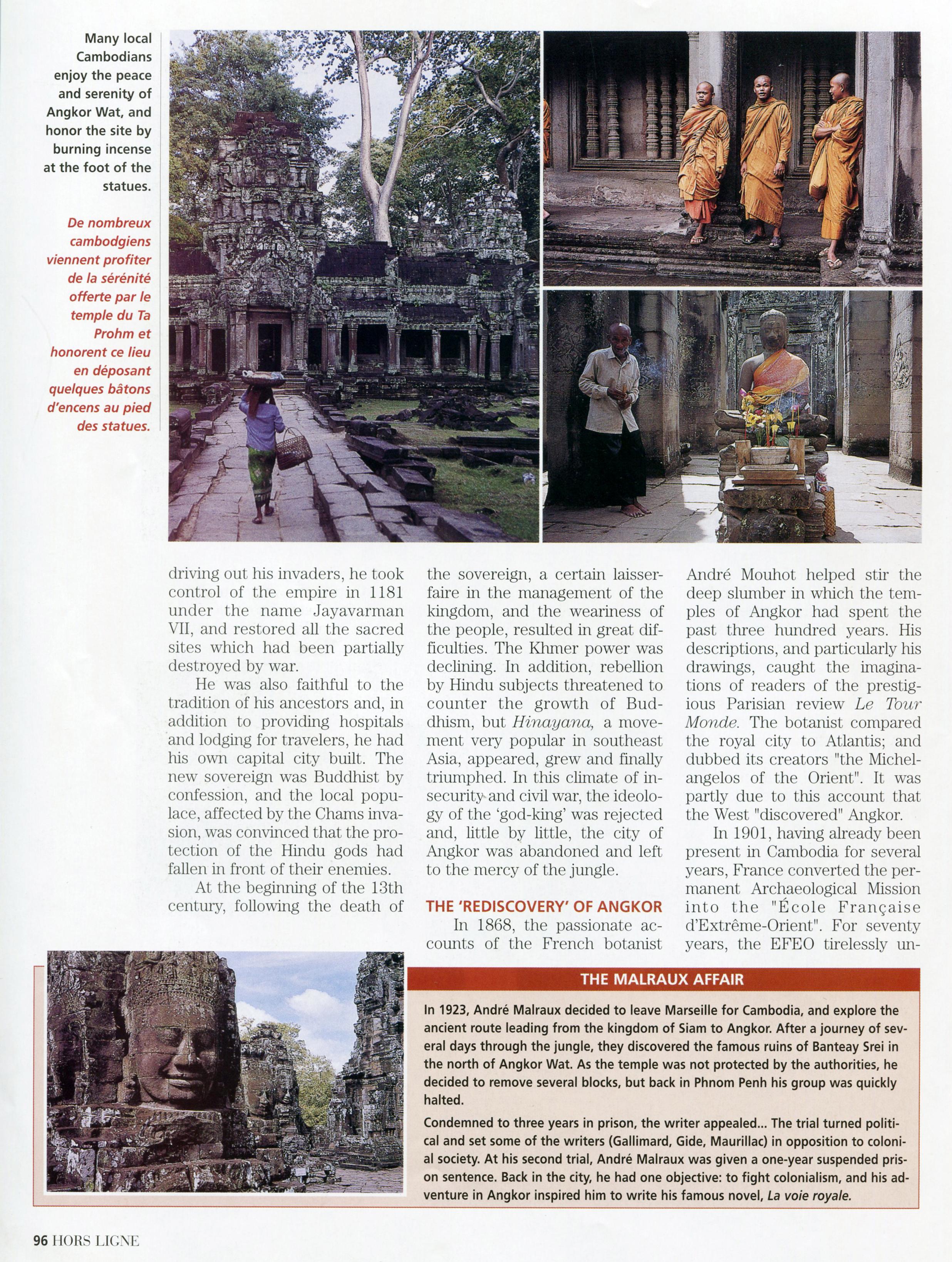 tearsheet-2019-08-27_57.HORS LIGNE Angkor 4
