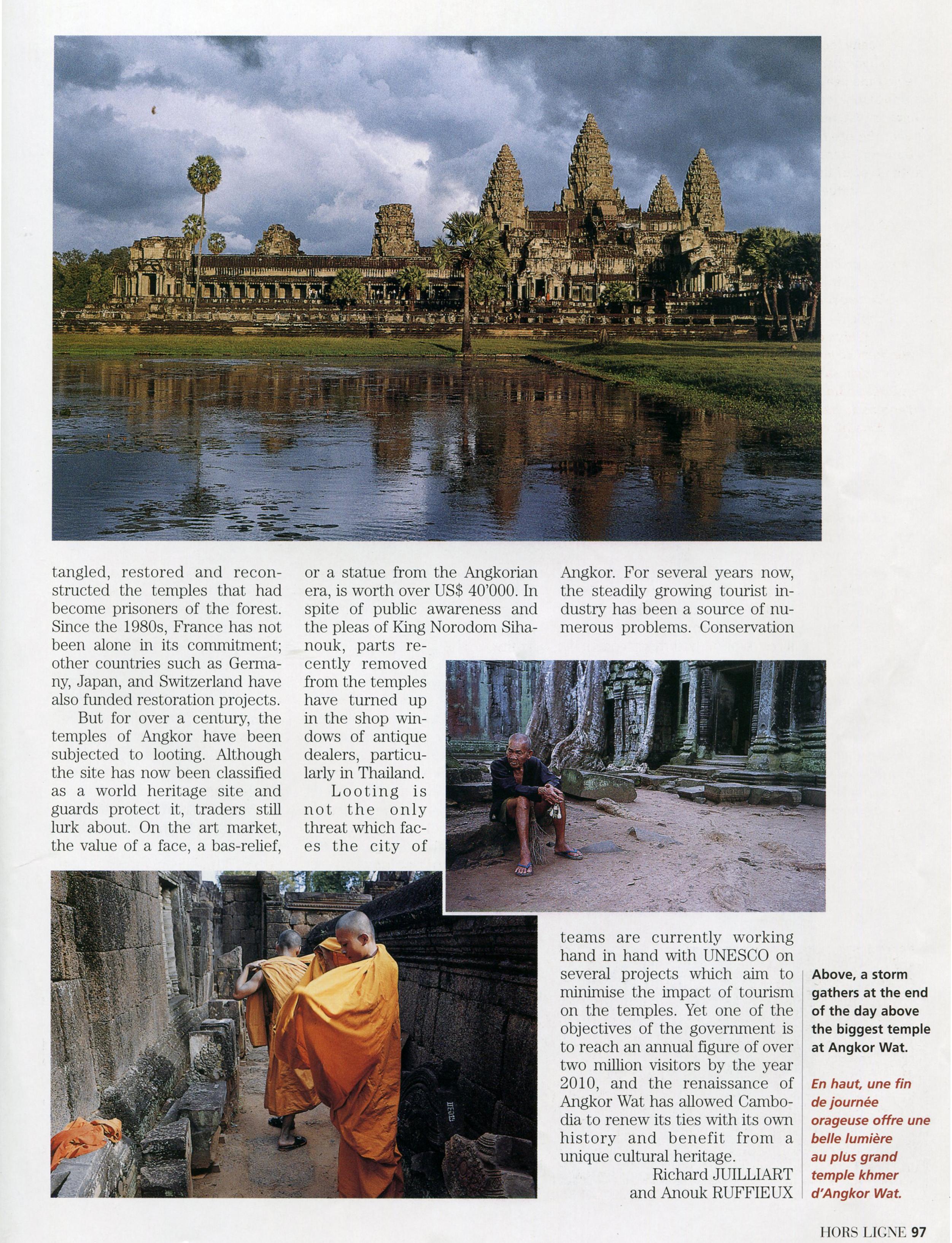 tearsheet-2019-08-27_58.HORS LIGNE Angkor 5