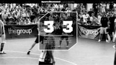 tearsheet-2019-08-27_63.Sportsillustrated 3x3 1