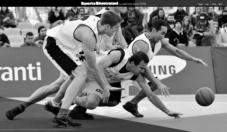 tearsheet-2019-08-27_65.Sportsillustrated 3x3 3