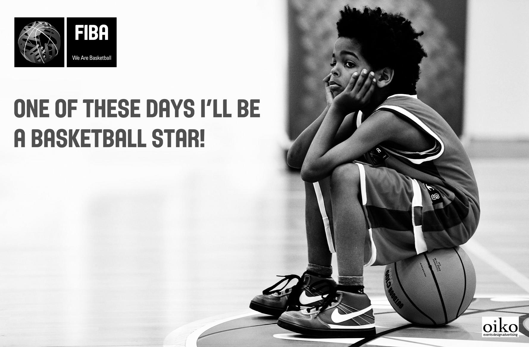 tearsheet-2019-08-27_72.advertising for FIBA 2