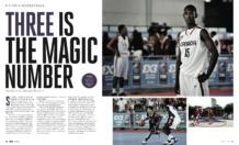 tearsheet-2019-08-27_73.MVP Magazine