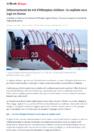 tearsheet-2019-08-27_8. le copilote sera jugé en Suisse- Le Monde 1