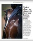 tearsheet-2019-08-27_85New York Horse Maghazine