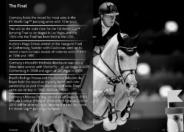 tearsheet-2019-08-27_97.FEI_SportAccord_FINALS-brochure_Interactive-16