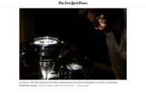 tearsheet-2019-08-28_New York Times