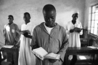 Soroti Uganda.